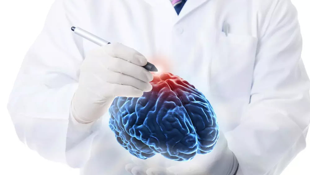 Neurological and brain surgery
